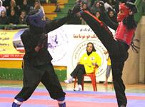 http://sport.harferooz.com/photos/images/147138908231628_IM_007457.jpg