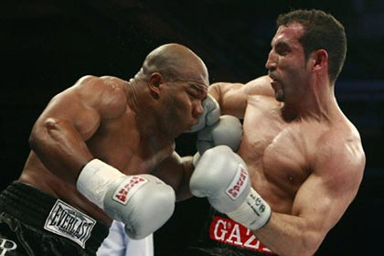 http://sport.harferooz.com/photos/images/641n00010770_r_b_009.jpg
