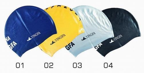 http://sport.harferooz.com/photos/images/989brand_new_yingfa_multi.jpeg